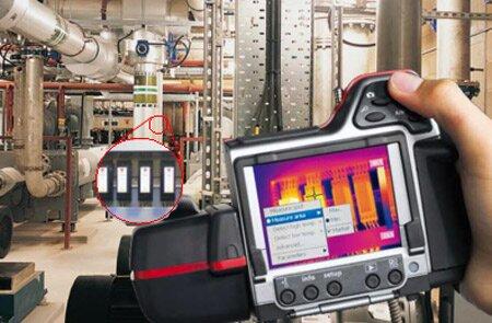 Применение методов контроля технического состояния теплообменников теплообменник с линзовым компенсатором чертеж